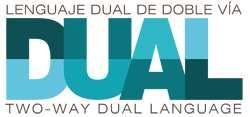 Two Way Dual Language. Lenguaje Dual Doble via