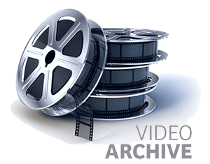 Video Archive